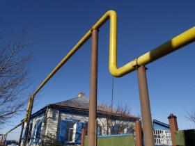 Кто собственник газовой трубы на наружной стене многоквартирного дома?